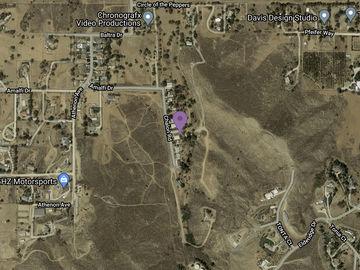 16523 Clive Way, Perris, CA, 92570,