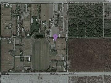 61641 Sabina Street, Thermal, CA, 92274,