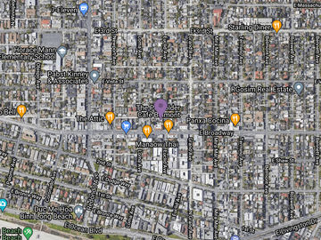 229 Euclid Avenue, Long Beach, CA, 90803,