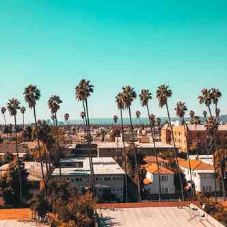 Cheapest Places in Los Angeles