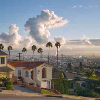 Most Affordable Houses in Los Angeles