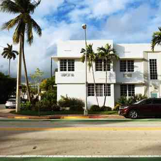Cheapest Places in Miami