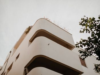 Bauhaus Style Homes