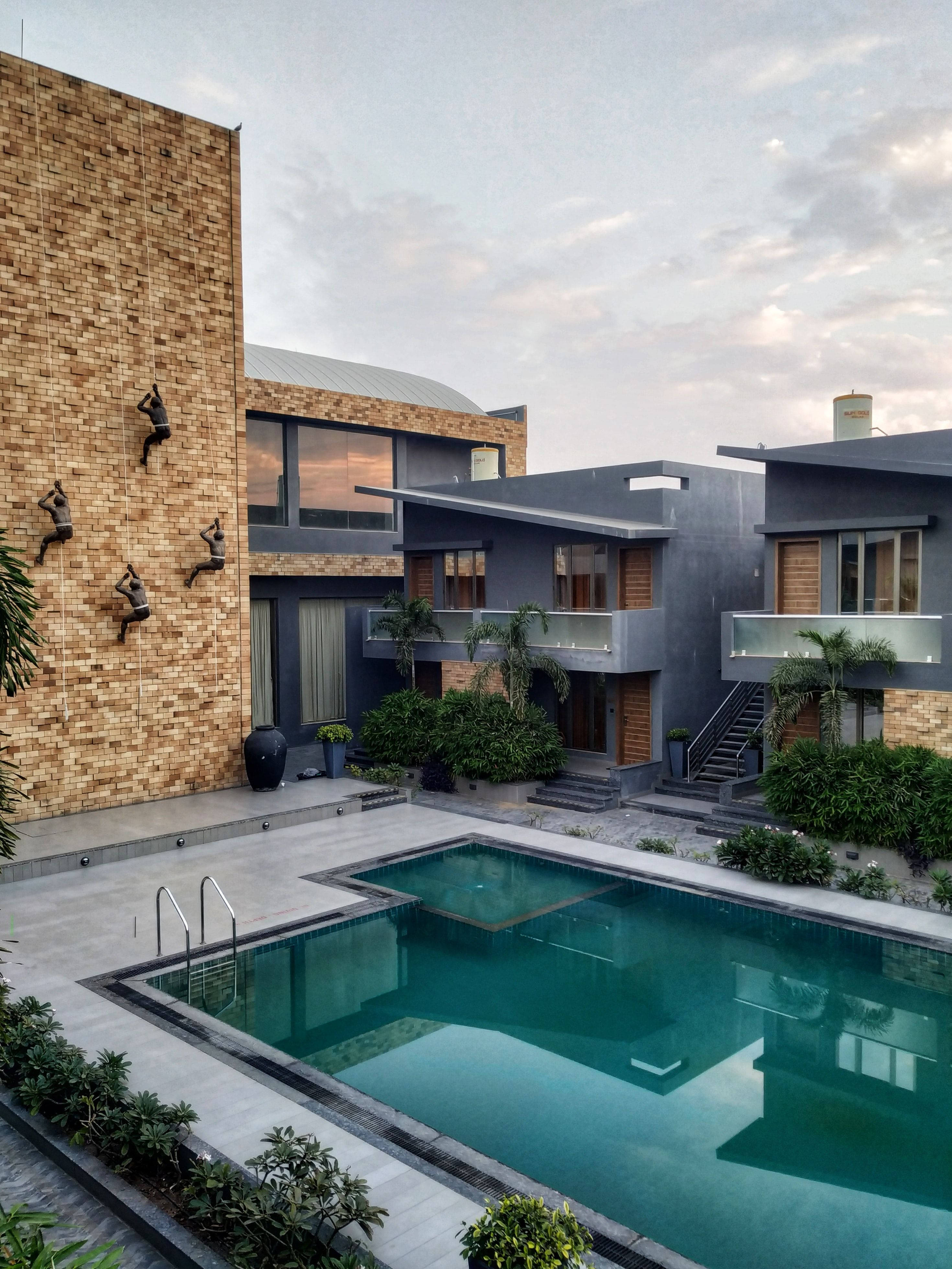 Houses With Pools For Sale In Los Angeles Ca 1 238 Homes With Swimming Pools In Los Angeles Ca For Sale Zerodown