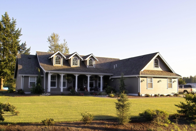 Ranch House Plans For Sale In Palo Alto Ca 23 Homes With Ranch House Plans In Palo Alto Ca For Sale Zerodown