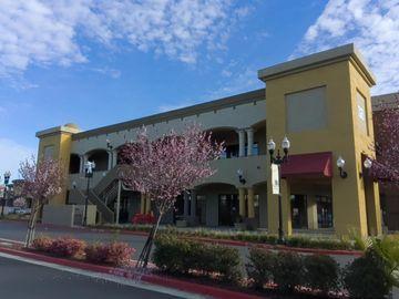 919 Story Road #1156, San Jose, CA, 95122,