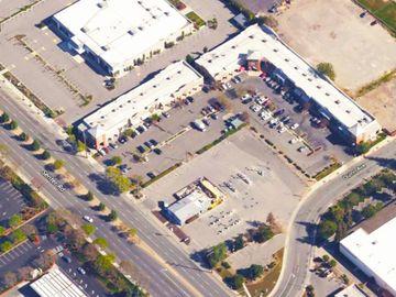 2268 Senter Road #166, San Jose, CA, 95112,