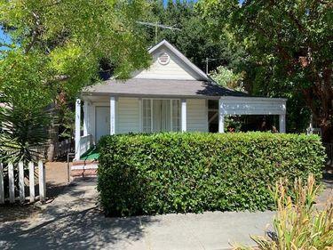 1125 Byron Street, Palo Alto, CA, 94301,