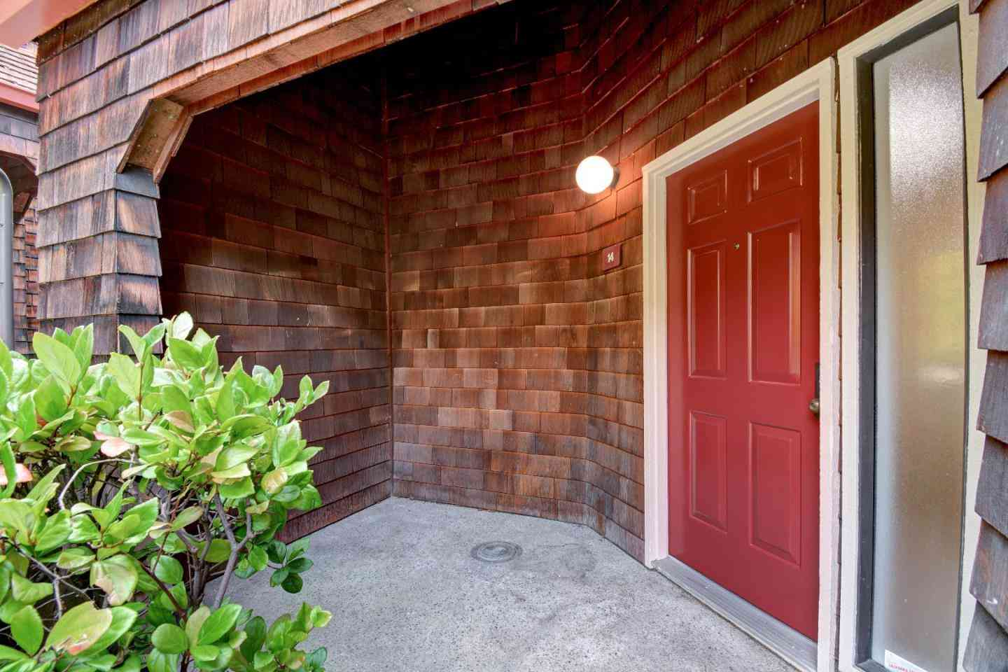 14 Peter Coutts Circle, Stanford, CA, 94305,