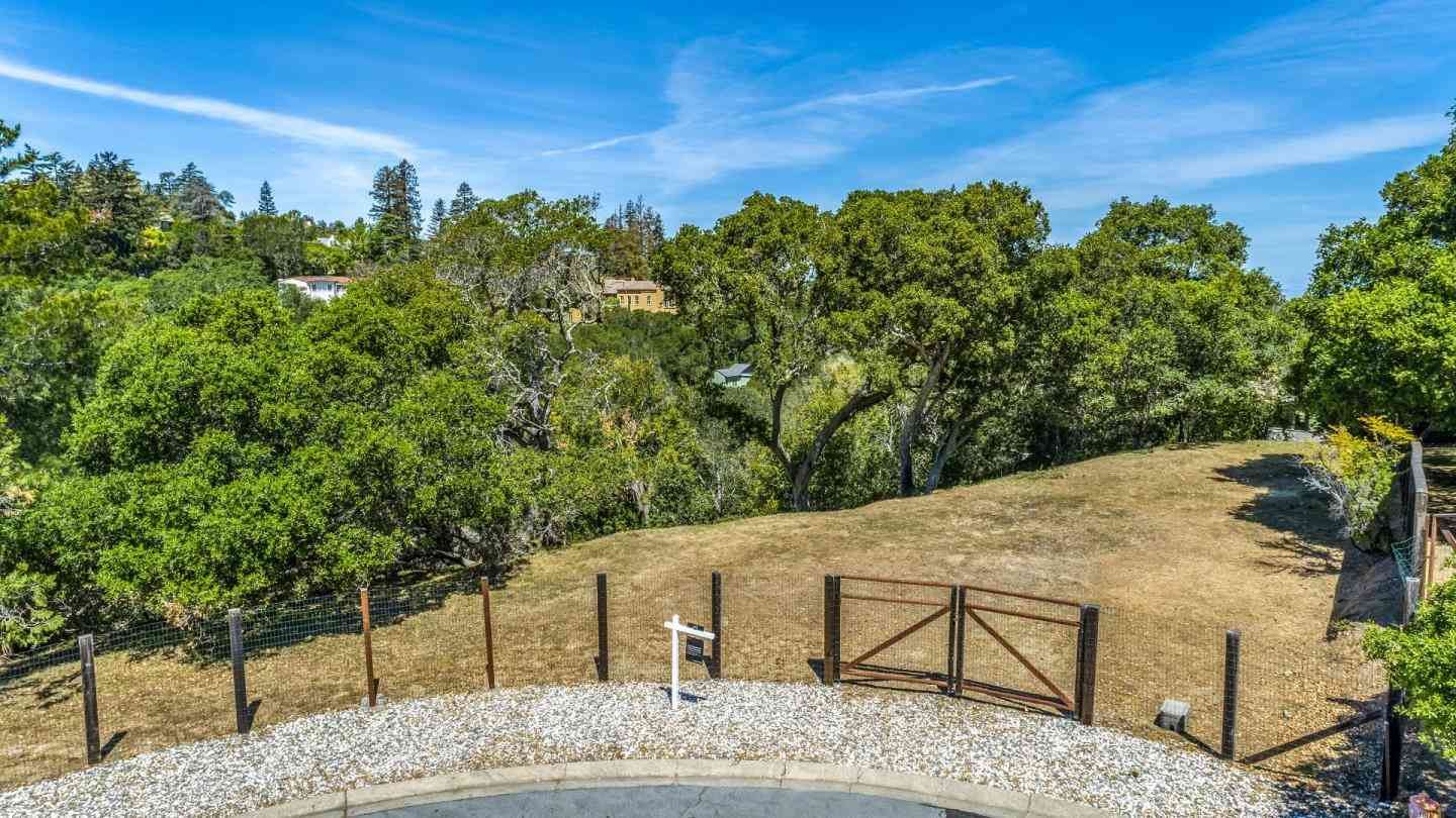 35 Victor Park Lane, Hillsborough, CA, 94010,
