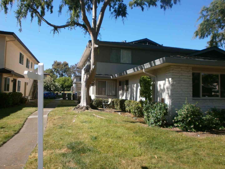 230 Watson Drive #2, Campbell, CA, 95008,