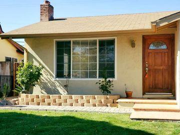 3079 Durant Avenue, San Jose, CA, 95111,