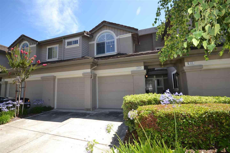214 Sutton Circle, Danville, CA, 94506,