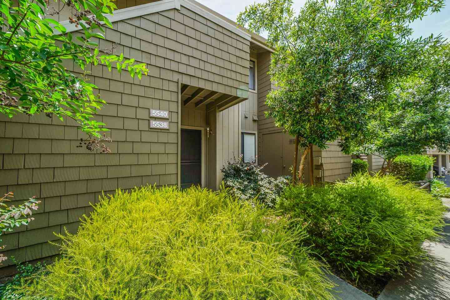 5538 Makati Circle, San Jose, CA, 95123,