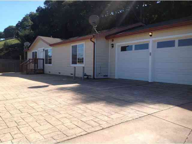 15080 Castroville Boulevard, Castroville, CA, 95012,