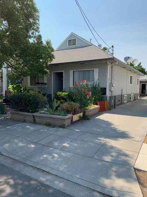 173 Clayton Avenue, San Jose, CA, 95110,
