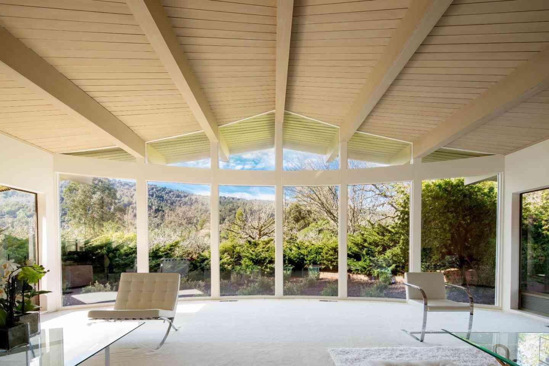 310 Kings Mountain Road, Woodside, CA, 94062,