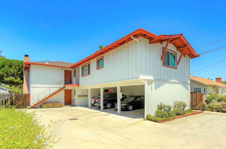 754 Whipple Avenue, Redwood City, CA, 94063,