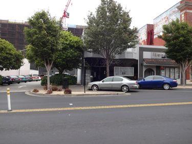 249 Grand Avenue #A - B, South San Francisco, CA, 94080,