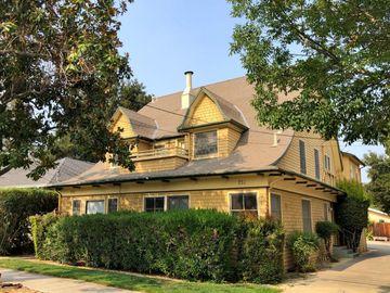 251 Emerson ST, Palo Alto, CA, 94301,