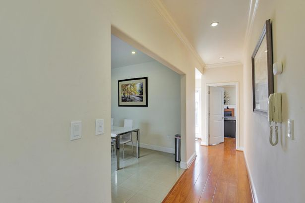 3733 San Bruno Avenue
