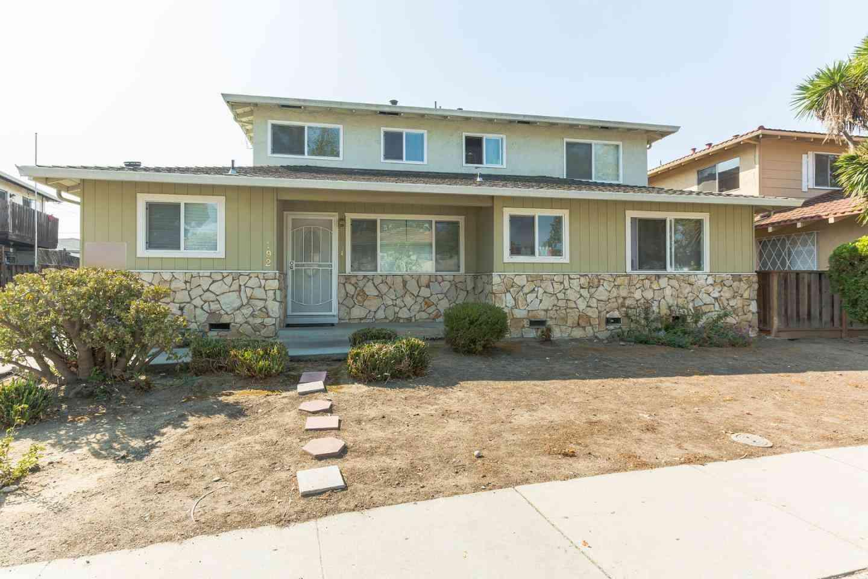 192 Echo Avenue, Campbell, CA, 95008,
