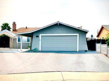 4305 Houndsbrook Way, San Jose, CA, 95111,