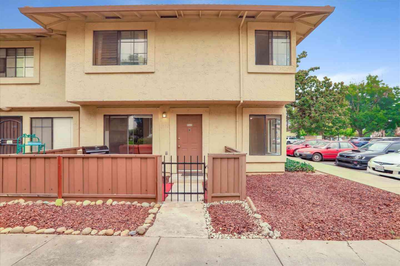148 Kenbrook Circle, San Jose, CA, 95111,