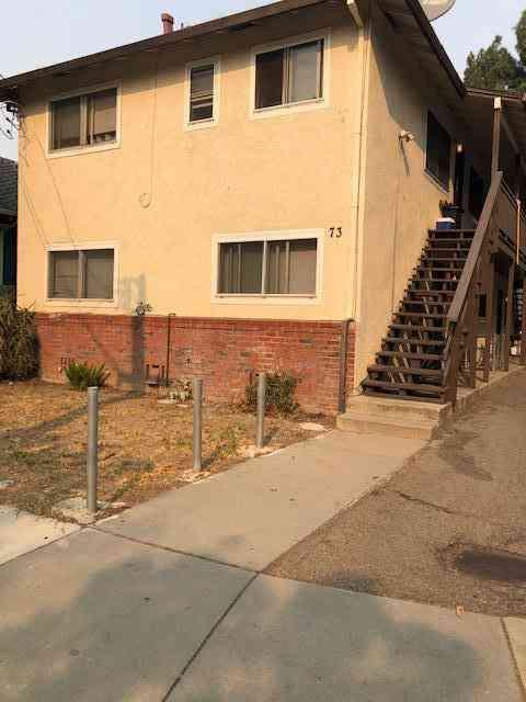 73 Duane ST, San Jose, CA, 95110,