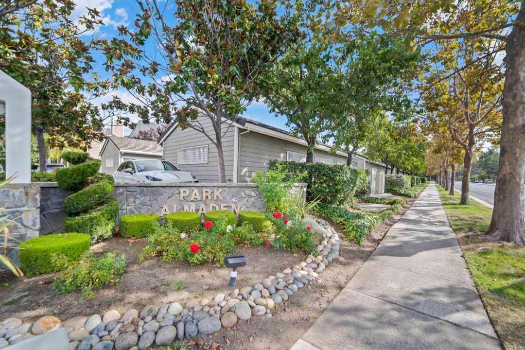 5974 Bridgeport Lake Way, San Jose, CA, 95123,