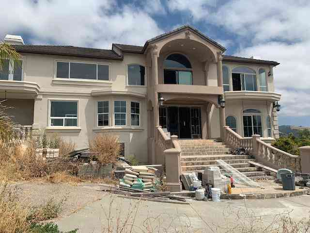 10264 Merkley Row, San Jose, CA, 95127,