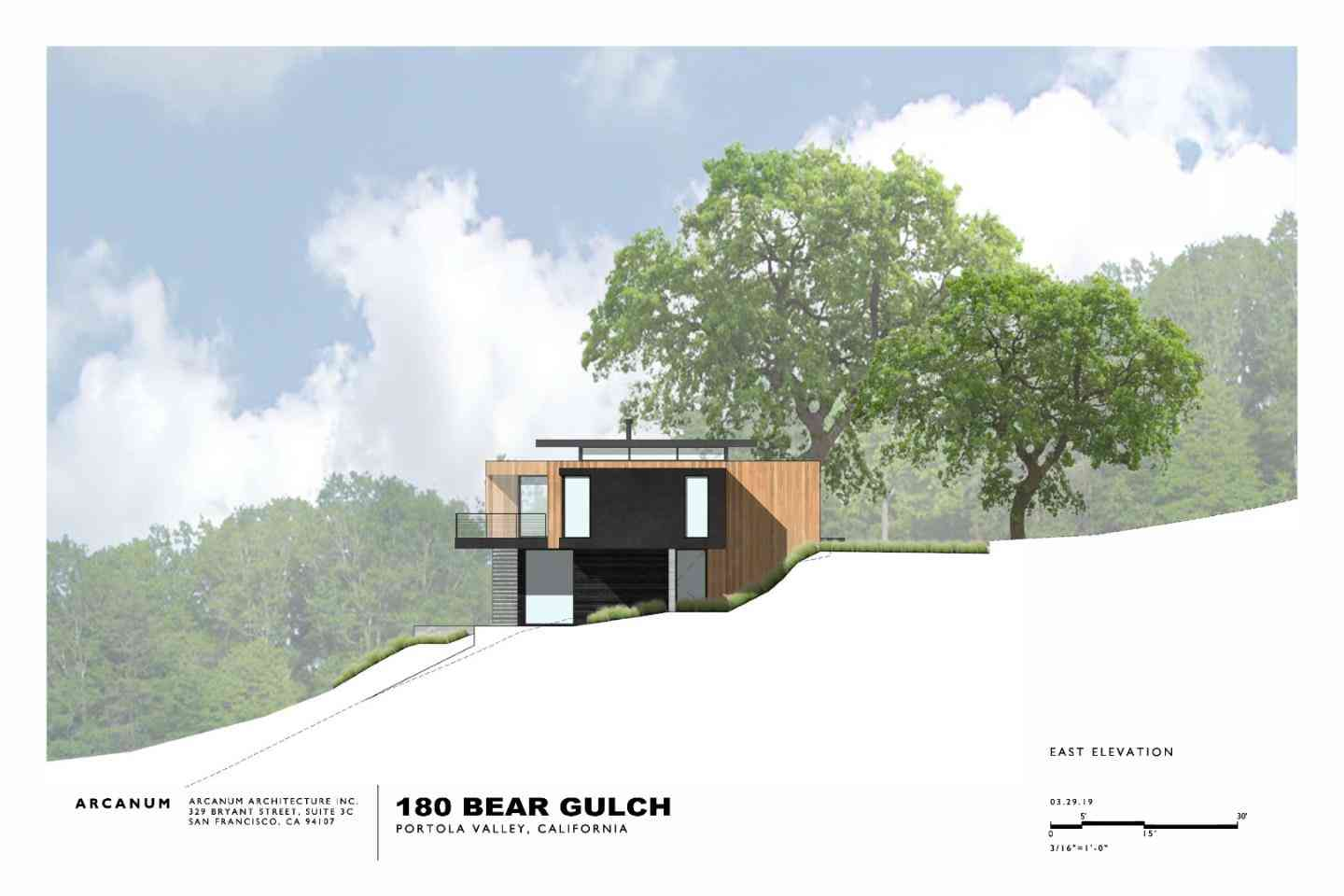180 Bear Gulch Drive, Portola Valley, CA, 94028,