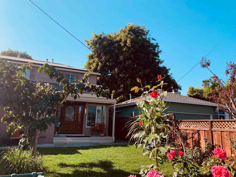 363 Azalia Drive, East Palo Alto, CA, 94303,