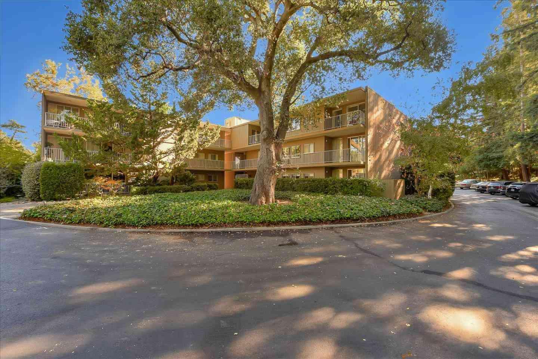 14345 Saratoga Avenue #14, Saratoga, CA, 95070,