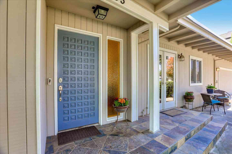 1335 Glen Eyrie Avenue, San Jose, CA, 95125,