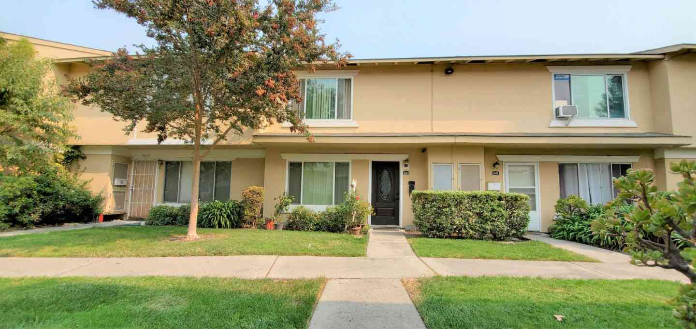 5437 Don Edmondo Court, San Jose, CA, 95123,