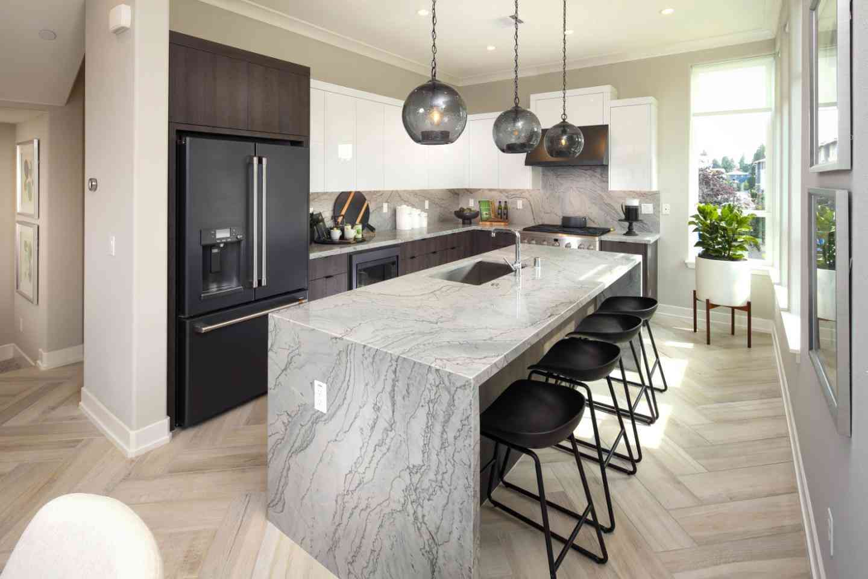 Kitchen, 623 Agave Terrace, Sunnyvale, CA, 94086,