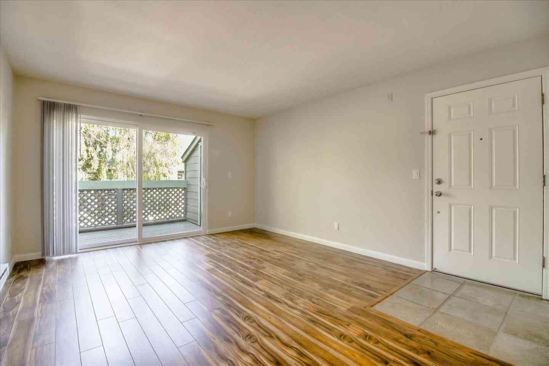 925 Catkin Court, San Jose, CA, 95128,