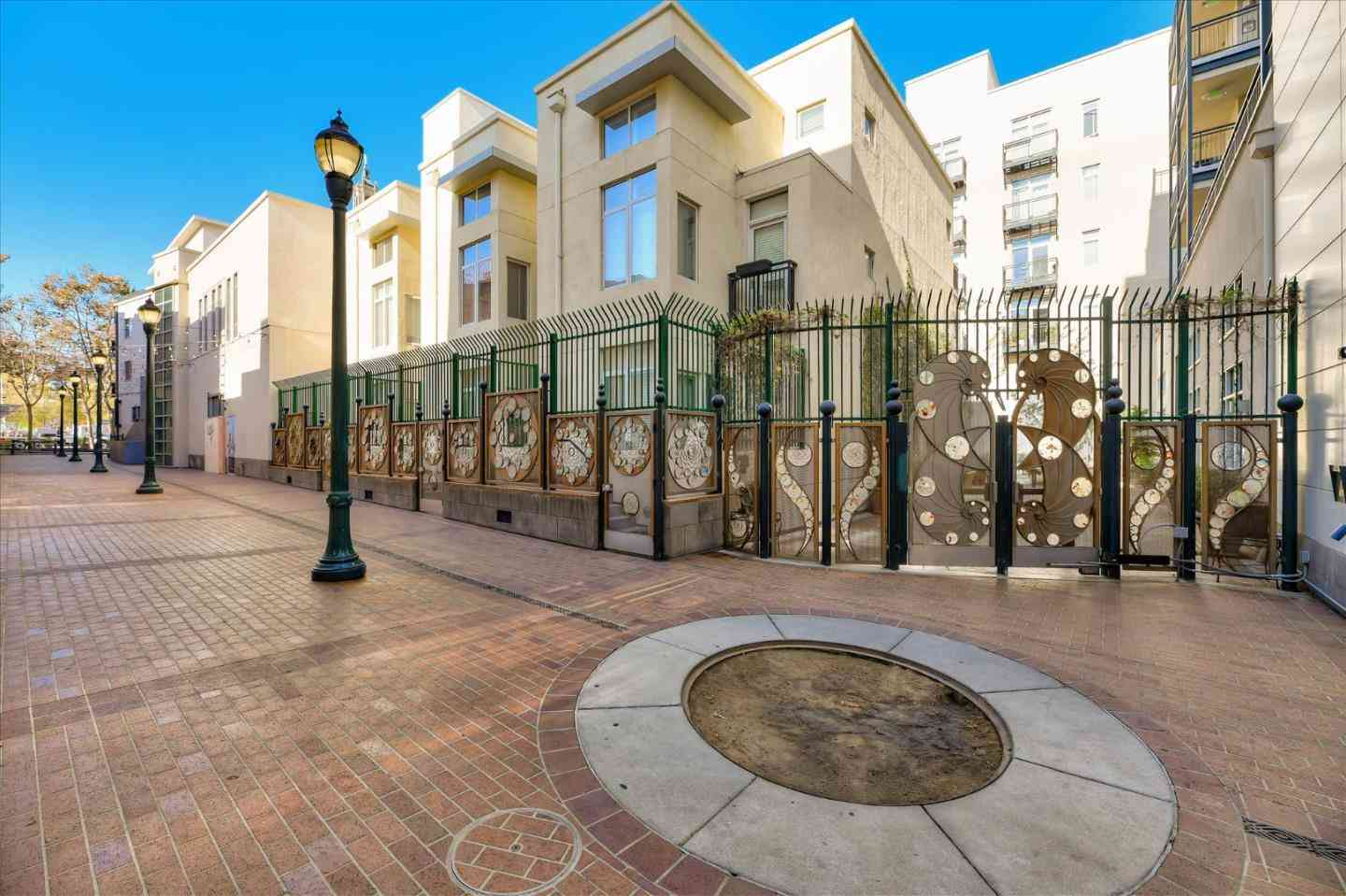 20 South 2nd Street #238, San Jose, CA, 95113,