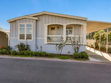 2052 Gold Street #112, Alviso, CA, 95002,