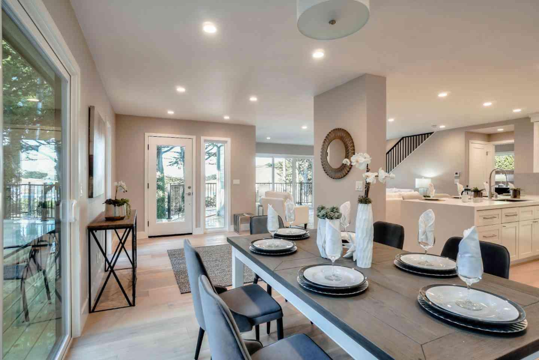 408 San Pablo Terrace, Pacifica, CA, 94044,