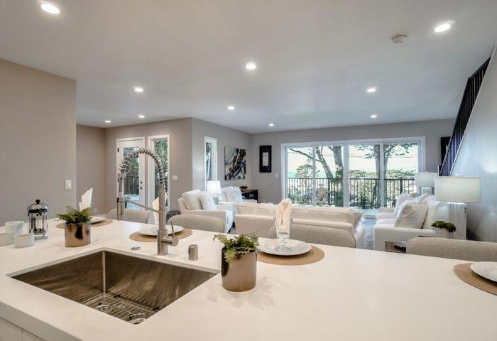 408 San Pablo Terrace