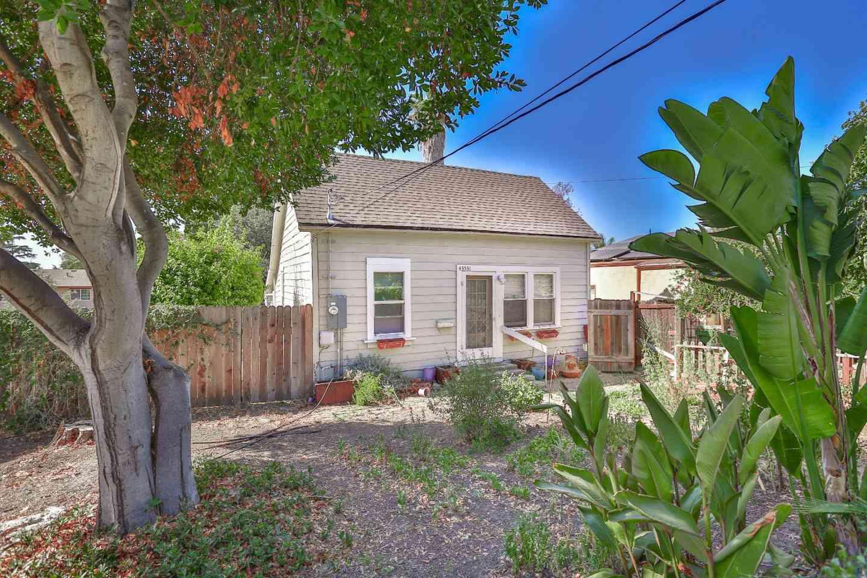 43531 Ellsworth Street, Fremont, CA, 94539,