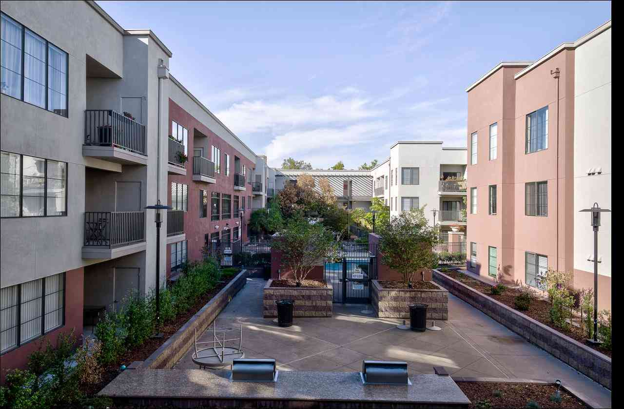 1060 South 3rd Street #226, San Jose, CA, 95112,
