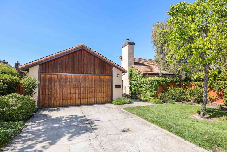 603 San Nicholas Lane, Foster City, CA, 94404,