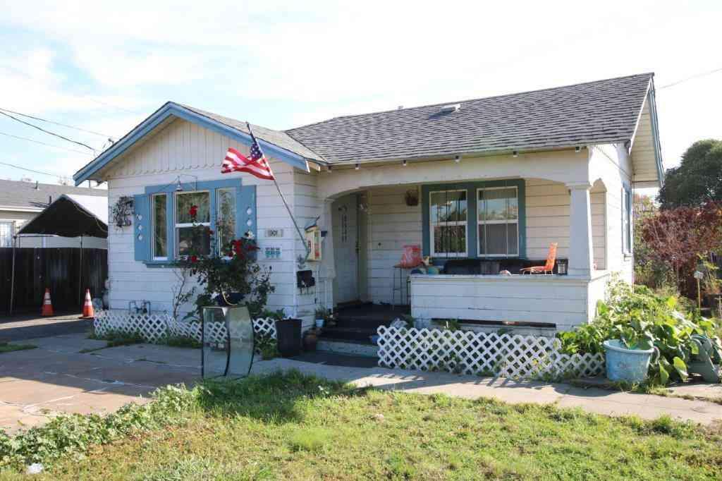 806 W Sunset BLVD, Hayward, CA, 94541,
