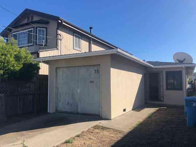 75 Tanforan Avenue, San Bruno, CA, 94066,
