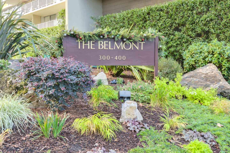300 Davey Glen Road #3810, Belmont, CA, 94002,