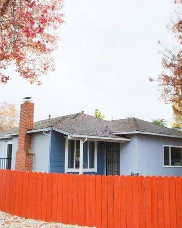 1111 Beech Street East Palo Alto, CA, 94303