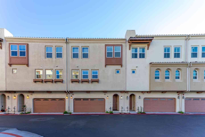 1001 Ocean View Avenue, Daly City, CA, 94014,
